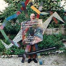 Federico Chiecci
